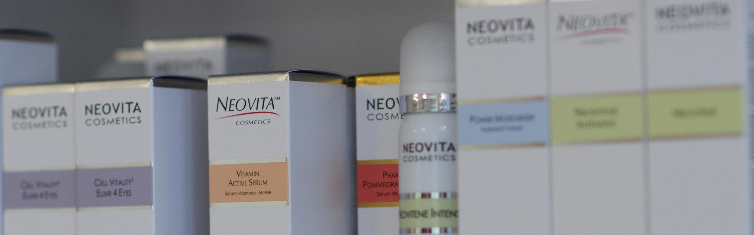 Behandlungen Kosmetik - Ketsch, Schwetzingen